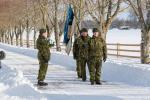 folder EV100 kindral Johan Laidoner sünnikoht